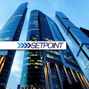 setpoint-staffing-site-photo-1