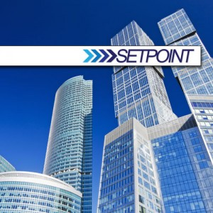 setpoint-staffing-site-photo-2